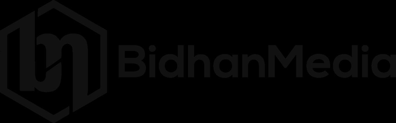 Bidhan Media